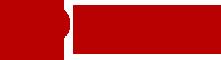 山西花灯|太原花灯|山西彩灯|太原彩灯|太原彩门楼|彩船|彩车|节日花灯|太原市尖草坪区播明传媒公司logo